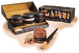 Lover's Paint Box