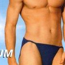 STRING Bikinis Jockey 5 pack size S
