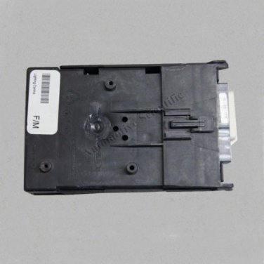 98 99 00 01 02 Lincoln Town Car Lighting Control Module FOR SALE REMAN