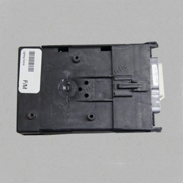 2003 2004 2005 Crown Victoria LCM Lighting Control Module EXCHANGE FOR SALE