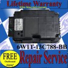 99 00 01 02 03 04 05 CROWN VIC GRAND MARQUIS LCM REPAIR SERVICE READ LISTING