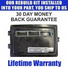 "96 97 98 99 00 01 02 03 Dodge RAM 5.2 5.9 GAS only ECM ECU Repair ""READ LISTING"""