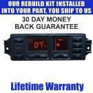 "92 93 94 95 96 97 Audi A4 Temperature Climate Control Repair ""READ LISTING"""