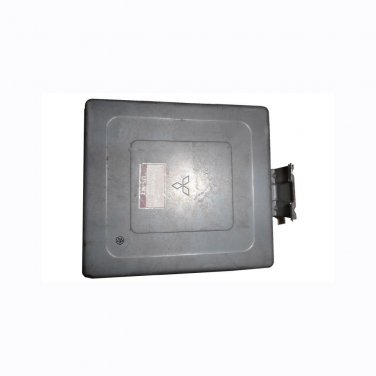 90 91 92 93 94 SUZUKI SAMURAI SIDEKICK ECU ECM PCM REPAIR SERVICE YOU SHIP TO US