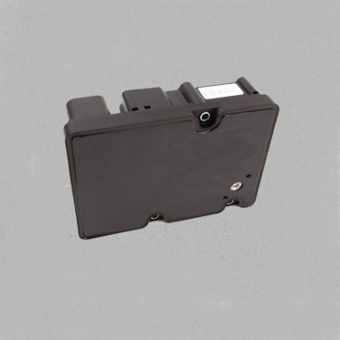 97 98 99 00 01 02 03 04 JAGUAR XR8 XRR XJ8 ABS  MODULE REPAIR REBUILD SERVICE
