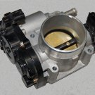 02 03 04 Jaguar XType Throttle Body 03-05 S-Type TPS 1X439F991 CC CD CE *OOS*