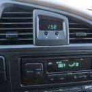 1989   2004 Nissan Pathfinder Maxima Digital Clock Repair Service *READ LISTING*