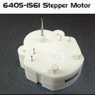 1 Nissan Titan Armada Pathfinder Infiniti Q56 Gauge Stepper Motor New 6405-1561