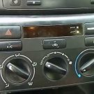Toyota Clock Repair Service Camry Tacoma Corolla Matrix Solara Prius Rav4 Matrix
