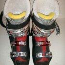 SALOMON X Wave 9.0 Flex Ski Boots Size 26.5 (US 9.5) Advanced-Expert
