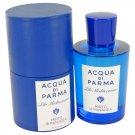 5 oz EDT Blu Mediterraneo Mirto Di Panarea Perfume (Unisex)
