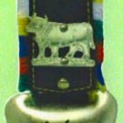 Cow Strap Cow Bell