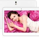 9 inch Sosoon X9 Android 4.2 WCDMA Phablet PC MTK6572 Cortex A7 1.2GHz WSVGA Bluetooth GPS WiFi
