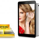7 inch Teclast G17s Android 4.2 3G Phablet MTK8382 Quad Core 1.3GHz WSVGA 8GB ROM WiFi Dual Cameras