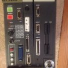 FEC  AFC1200 AUTOMATION SYSTEM MAIN CONTROLLER
