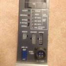 FEC AXIS203 AXIS 203 CONTROLLER DRIVE AFC1200 SYSTEM