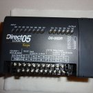 KOYO DIRECT LOGIC 05 D0-05DR PLC UNIT