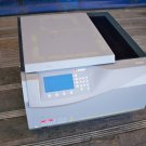 Jouan MR22i Refrigerated Tabletop Centrifuge
