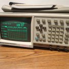 Hp Agilent  54200A 2 Channel Digitizing Oscilloscope 200MSa/s - 499MSa/s, Digita