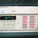 Keithley 7002 Switch / Control Mainframe, MANY CARDS