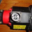 FANUC AC SERVO MOTOR  A06B-0031-B077 MODEL B1/3000