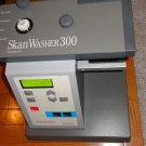 Skan Washer 300 Molecular Devices