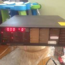KEITHLEY 619 ELECTROMETER/MULTIMETER