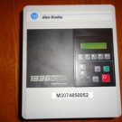 Allen Bradley 1336F-BRF30-AN-EN-HCS2-L6 3 HP AC Drive
