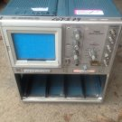 Tektronix 7904 500MHz 4-Slot High Bandwidth Mainframe Oscilloscope