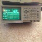 Hp Agilent 54200A 50Mhz 2 Channel Digitizing Oscilloscope