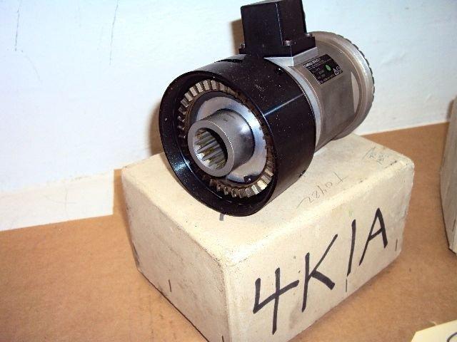 Cooper Gardner-Denver 4K1A  926887 Torque Transducer NEW