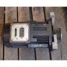 Okuma BL-Motor, MN- BL-MS50E-20T-1, Encoder Number- ER-FC-2048D