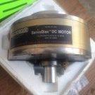 Kollmorgen PMI Motion ServoDisc DC Motor 0P-01218-014