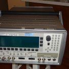 Tektronix  ATM150 Cell Generator / Analyzer