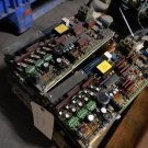Fanuc Velocity Control Unit Servo Drive A06B-6050-H103 A06B6050H103 Used