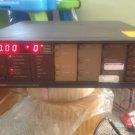 KEITHLEY 619 ELECTROMETER MULTIMETER