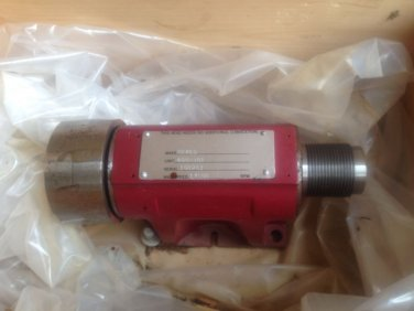 HEALD GRINDING SPINDLE  400-301