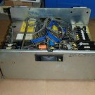 FANUC A06B-6044-H008 A06B6044H008 AC SPINDLE SERVO UNIT DRIVE (NO BOARDS)