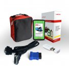 C68 Professional Diagnostic Tool