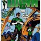 Green Lantern: Emerald Dawn II  #2 NM