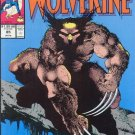 Marvel Comic Presents #85  NM-/ NM