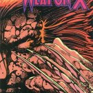 Marvel Comic Presents #84  NM