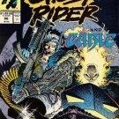 Marvel Comic Presents #90  NM