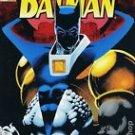 Detective Comics #667 NM