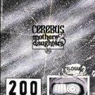 Cerebus the Aardvark #200  (NM-)
