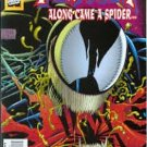 Venom- Along Came a Spider #2  NM