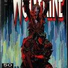 Wolverine #43  NM