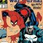 Punisher War Journal  #15  NM