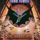 Batman: Legends of the Dark Knight #6  NM