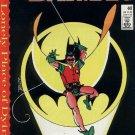 Batman #442  NM